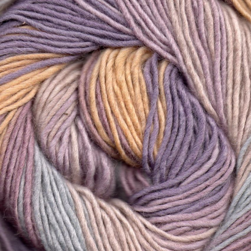 Lang Yarns JAWOLL MAGIC 6-ply 48 haze